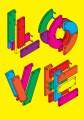 LOVE + 아크메드라비 의상 2점
