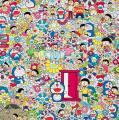 Doraemon Cloth