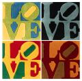 Four Seasons - LOVE