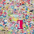Doraemon Cloth