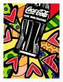 Coke Ⅱ - Love