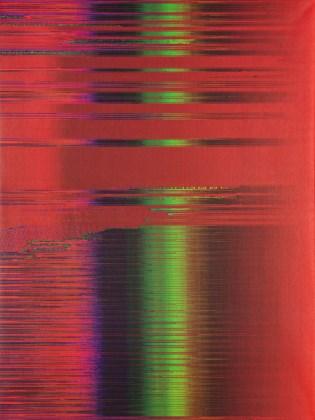 Abstraktes 09-1
