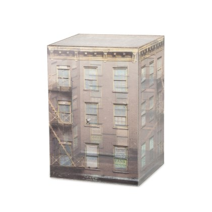 Building-12
