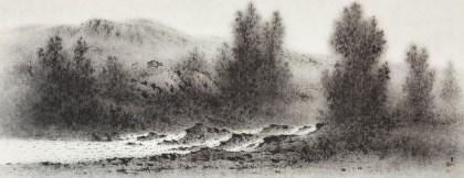 임천 林泉