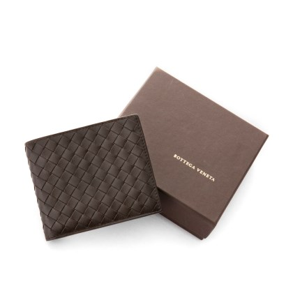 폴더 지갑