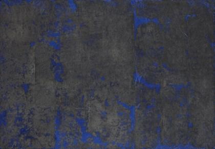 Meditation No. 91202