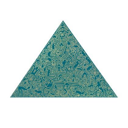 Pyramid (#1)
