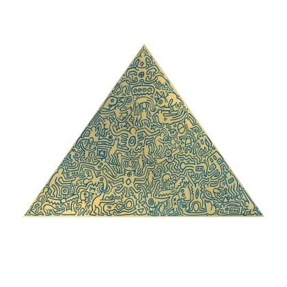 Pyramid (#2)