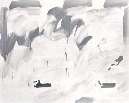 Untitled-92132