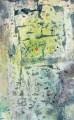 Monument en Ruines (8)