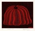 Pumpkin 2000 (Red)